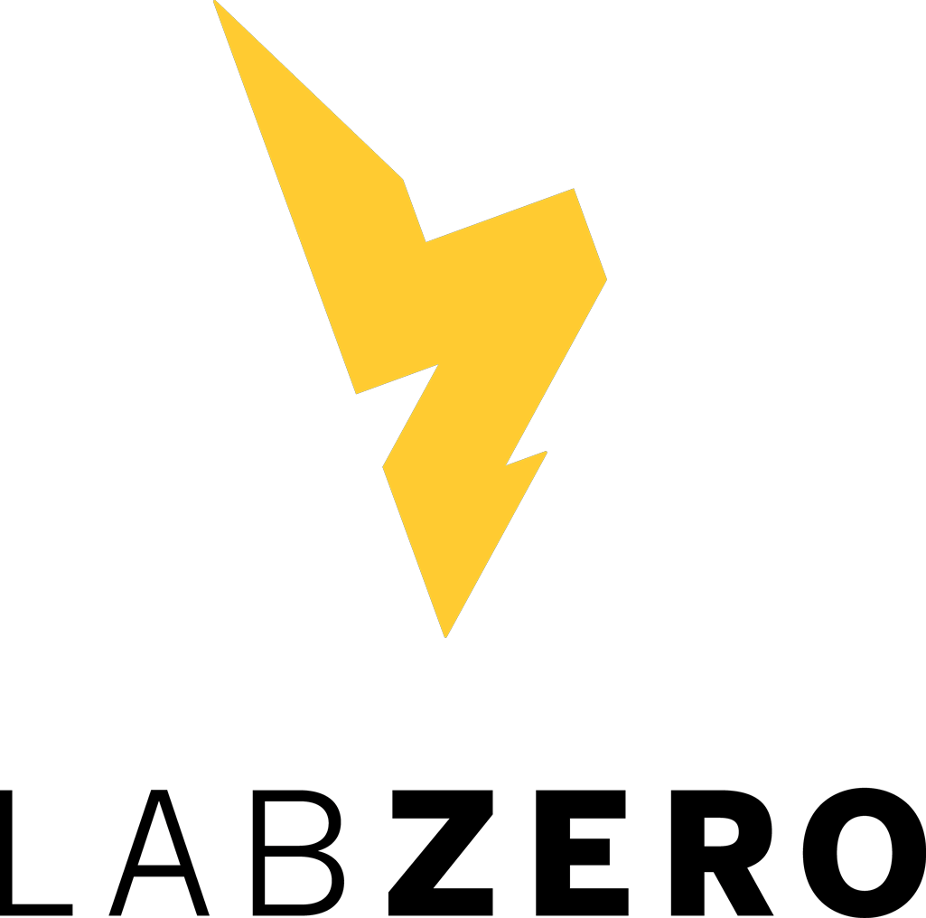 Lab Zero Innovations